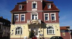 Hotel Restaurant Caprice - #Hotel - $43 - #Hotels #Germany #Beverungen http://www.justigo.com/hotels/germany/beverungen/restaurant-caprice_215199.html