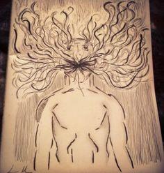#desenho #ilustração #arte #lapis #caneta #pb #draw #drawing #nankin #art #bw #sketch #sketchbook #pen #pencil #brazil #panic