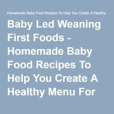 Easy millet homemade baby food recipes best baby food recipes easy millet homemade baby food recipes best baby food recipes homemade baby foods and homemade baby ideas forumfinder Image collections