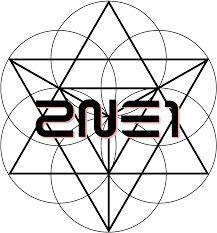 2ne1 logo 2ne1 pinterest 2ne1 and kpop rh pinterest com 2ne1 lonely lyrics hangul 2ne1 lonely lyrics