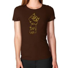 Re Volt Women's T-Shirt