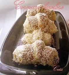 Krispie Treats, Rice Krispies, Deserts, Cakes, Food, Bicolor Cat, Cake Makers, Kuchen, Essen