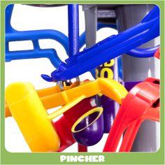 Perplexus Twist #Juguete en www.multididacticos.com