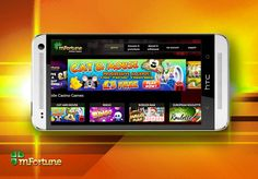 The mFortune Mobile Casino Texas Hold'em poker game follows standard rules for Texas Hold'em poker and is ideal for anyone who is familiar with the game or who wants to learn how to play. Register now & get a £5 + £100 Free No Deposit Welcome Bonus! http://www.mobilecasinoplex.com/review/mfortune/