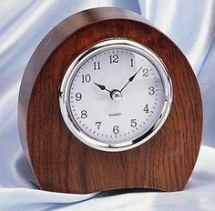 desk clock   clocks wtc001 table clock desk clock wooden table clock t20081a