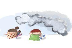 Ilustradora Marta Mayo June Illustration Ilustración Mayo, Illustration, Illustrations