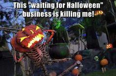 *sigh* waiting....