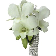 Google Image Result for http://www.flowersbytina.com.au/product_images/p/109/Corsage-Wrist-orchids-crystal-band-crystal-pins-Gold-Coast-Florist-Botanique-Flowers__44865__18149_zoom.jpg