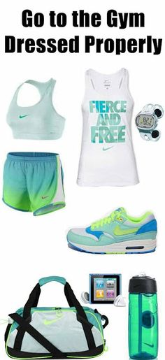 Go to the Gym Dressed Properly |fitness clothes|gym clothes|fitness clothes instagram|workout clothes adidas|workout clothes affordable|workout clothes cute|nike clothes|adidas clothes|