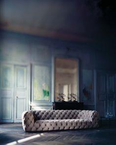 chester sofa