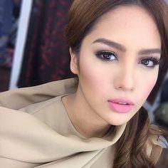 #Makeup #lipstick#th