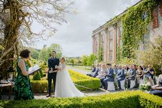 Waterlily Weddings coordinates the most exquisite weddings in Ireland and are proud of the experiences we help to create.