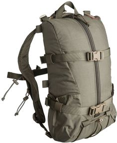 Hill People Gear Tarahumara pack - Varusteleka.com