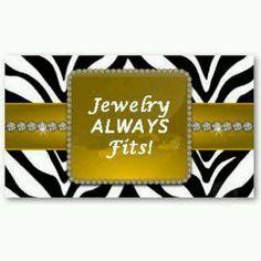 Jewelry Always Fits  https://parklanejewelry.com/rep/sabriyahcallis