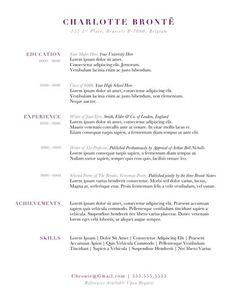 Custom resume writing group
