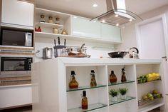cozinhas-modernas-larissa-vinagre-viva-decora