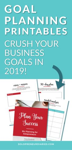 25 best ideas about goal setting template on pinterest.html
