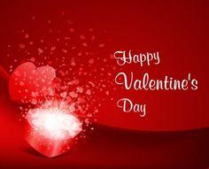 tarjetas dia del amor y la amistad