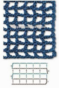 Numerous diagrams ~ will be useful once I master the art of reading diagrams. Filet Crochet, Crochet Coat, Form Crochet, Crochet Diagram, Learn To Crochet, Crochet Motif, Crochet Symbols, Crochet Stitches Patterns, Stitch Patterns