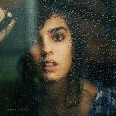 .♥  ✿⊱╮♥ Rainy Day ♥ ✿⊱╮♥