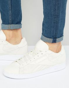 2d045e99995 Get this Reebok s sneakers now! Click for more details. Worldwide shipping.  Reebok NPC