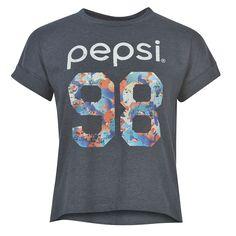 PEPSI PARODY SEXSI T-Shirt #gift #ideas #Popular #Everything #Videos #Shop  #Animals #pets #Architecture #Art #Cars #motorcycles #Celebrities #DIY #…
