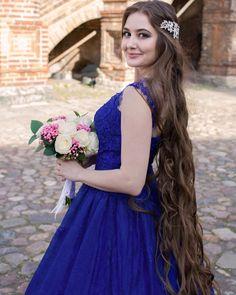 Rapunzel, Pretty Hairstyles, Girl Hairstyles, Harley Davidson, Fire Hair, Long Hair Models, Really Long Hair, Girl With Brown Hair, Long Black Hair