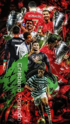 Juventus Wallpapers, Cr7 Wallpapers, Cristiano Ronaldo Wallpapers, Cr7 Juventus, Cristiano Ronaldo Juventus, Neymar Jr, Ronaldo Videos, Cristino Ronaldo, Football Players
