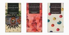 Calidad, sostenibilidad y ecología en el Chocolate neozelandés Wellington Chocolate Factory