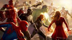 Die Avengers, Avengers Games, Hulk Marvel, Marvel Fan, Marvel Comics, T Wallpaper, Hollywood Records, Die Rächer, Walt Disney Records