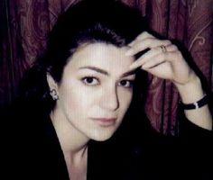 Leila Pahlavi.....................http://www.pinterest.com/madamepiggymick/arab-royalty-iran/