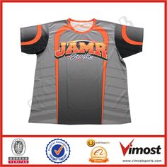 6187bb7d0 Free Designing service OEM screen print Embroidery high quality ...