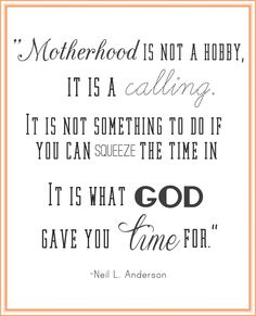 Motherhood is a lifetime calling; Motherhood is changing seasons & tides. Motherhood is flesh and blood, spirit and love, faith and hope. Great Quotes, Quotes To Live By, Life Quotes, Inspirational Quotes, Family Quotes, Child Quotes, Son Quotes, Daughter Quotes, Cutest Quotes