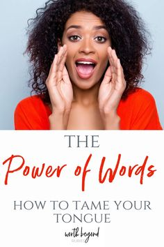 Words Can Hurt, Cool Words, Slow To Speak, Bible Society, Prayer Times, Christian Devotions, Walk By Faith, Bible Studies, S Word