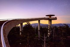 The Highest Point in the Smoky Mountains: Guide to the Top 5 Peaks
