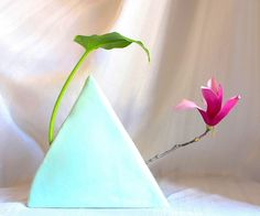 Ikebana Sogetsu (realizzato da Luca Ramacciotti)   Flickr: partage de photos!