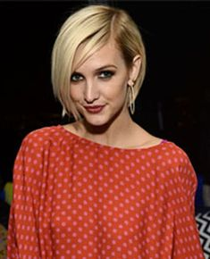 Google Image Result for http://www.prohaircut.com/gallery/201206/l-AshleeSimpsonsEdgyPixieHaircut-134086671188.jpg