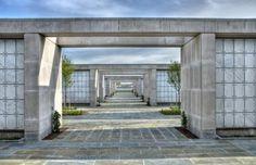 columbarium design - Szukaj w Google