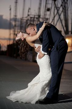 Military Weddings - Army Weddings | Wedding Planning, Ideas & Etiquette | Bridal Guide Magazine