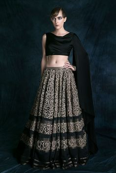 Shantanu & Nikhil for custom or replica bridal and party wears email zifaafstudio@gmail.com visit us at www.zifaaf.com