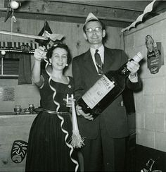 """His abhorrence and fear of alcohol did not extend to his power as host. He kept a huge cupboard of drinks in the station house and loved to serve large measures to visiting relatives--especially those he disliked--about which there was a definite element of spreading bait for garden snails.""  ― John McGahern"