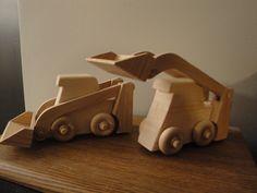 Cumpleaños de nuevo - Por mikeho@LumberJocks.com ~ la comunidad párr Trabajar la madera