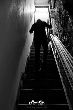 Ας ήταν τ' όνειρο να βγει... Χαλκίδα, 23/5/2015