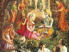 Radha Krishna Pictures, Lord Krishna Images, Radha Krishna Photo, Krishna Photos, Krishna Art, Krishna Leela, Shree Krishna, Radhe Krishna, Fairy Garden Supplies