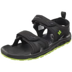 Columbia Sportswear Men's Techsun 2 Water Sandal