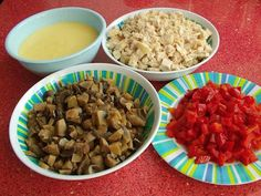 Dog Food Recipes, Oatmeal, Breakfast, Cleaning, The Oatmeal, Morning Coffee, Rolled Oats, Dog Recipes, Overnight Oatmeal