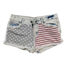For sale: Trendy Shorts on Swap.com online consignment store