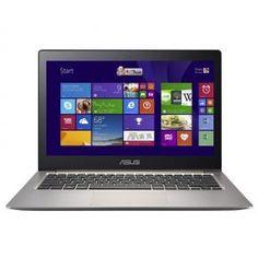 Asus Zenbook Ux303ua Intel I5-6200u/8gb/1tb/13.3