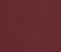 Elmotech | Elmo Leather. Check it out on Architonic