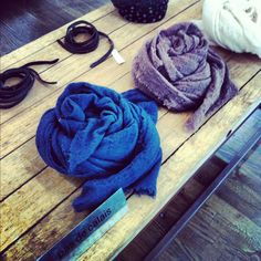 #fashion#NewYork#Showroom